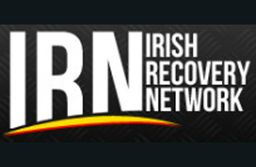 irishrecoverynetwork